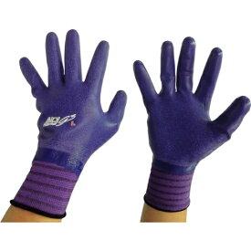 富士手袋工業 富士手袋 エアリーハンドジースリー 7466-L-PL