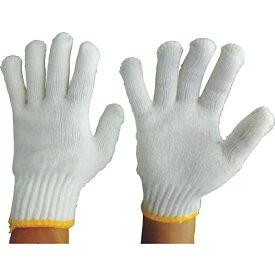 富士手袋工業 富士手袋 シノフィッティング軍手 7500-L
