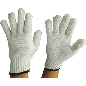 富士手袋工業 富士手袋 シノフィッティング軍手 7500-LL