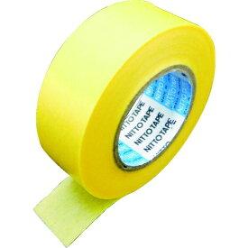 日東 Nitto 日東 和紙マスキングテープ NO.7239 30mmX18M 1本4巻入り 7239-30