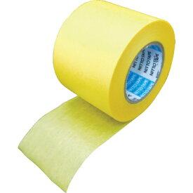 日東 Nitto 日東 和紙マスキングテープ NO.7239 50mmX18M 1本2巻入り 7239-50