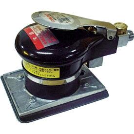 コンパクトツール COMPACT TOOL コンパクトツール 非吸塵式オービタルサンダー 813 MPS 813 MPS