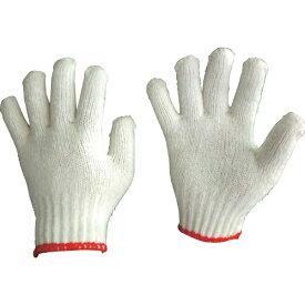 富士手袋工業 富士手袋 シノフィッティング軍手 7500-S