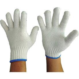 富士手袋工業 富士手袋 シノフィッティング軍手 7500-M