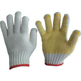 富士手袋工業 富士手袋 シノフィッティングすべり止め10双組 7510-S