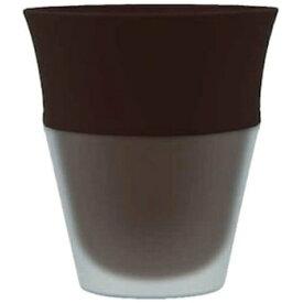 ヒロコーポレーション HIRO CORPORATION 魔法のカップ TCMC001 ブラウン[TCMC001ブラウン]【wtcool】