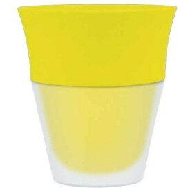 ヒロコーポレーション HIRO CORPORATION 魔法のカップ TCMC001 イエロー[TCMC001イエロー]【wtcool】