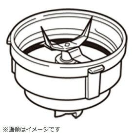 岩谷産業 Iwatani カッターユニット一式[イワタニ]