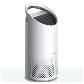 TruSens トゥルーセンス 空気清浄機 TruSens Z-1000 [適用畳数:14畳 /PM2.5対応][Z1000]