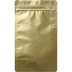 生産日本社 SEISANNIPPONSHA セイニチ 「ラミジップ」 アルミカラースタンドタイプ 金 200×140+41 (50枚入) AL-1420GD