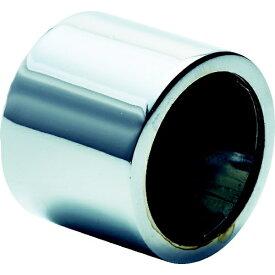 フジテック FUJITEK フジテック ワンタッチサポート25mm B-30153