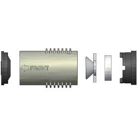 白光 HAKKO 白光 フィルターパイプ組品 B5184