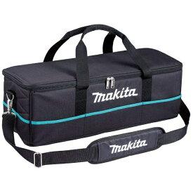 マキタ Makita クリーナー用ソフトバッグ A67153[A67153]