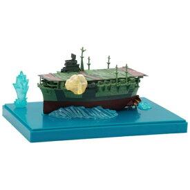 フジミ模型 FUJIMI ちび丸艦隊シリーズ No.15 EX-1 ちび丸艦隊 瑞鶴 特別仕様(エフェクトパーツ付き)