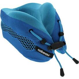 TTC Cabeau エボリューション クール ブルー