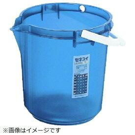 積水テクノ成型 SEKISUI CHEMICAL 積水 農薬希釈バケツ#20 CB20