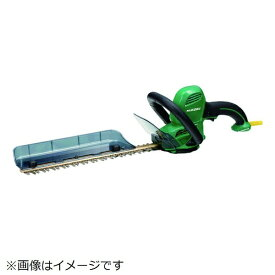工機ホールディングス Koki HiKOKI 植木バリカン350mm 超高級ブレード付 CH35SH