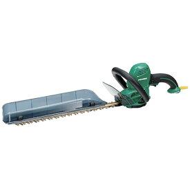 工機ホールディングス Koki HiKOKI 植木バリカン400mm 超高級ブレード付 CH40SH