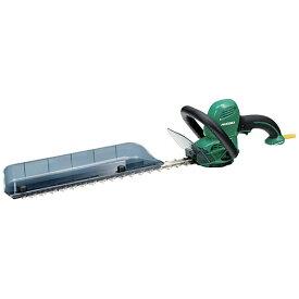 工機ホールディングス Koki HiKOKI 植木バリカン450mm 超高級ブレード付 CH45SH
