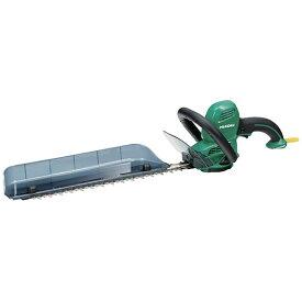 工機ホールディングス Koki HiKOKI 植木バリカン400mm 特殊コーティングブレード付 CH40SG