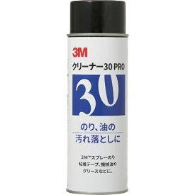 3Mジャパン スリーエムジャパン 3M クリーナー30 PRO 672ml CLEANER30 PRO