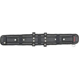 TJMデザイン タジマ 安全帯胴当てベルト CKRX700 CKRX700