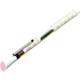 サクラクレパス SAKURA COLOR PRODUCT サクラ 加圧式ケガキボールペン ピンク DB450-P#920