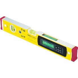ムラテックKDS MURATEC-KDS KDS デジタル水平器40IP DL-40IP