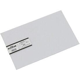 光 HIKARI 光 エンビ板 透明 2.0×200×300mm EB232-1