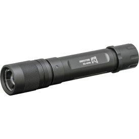 ジェントス GENTOS GENTOS 充電式LEDハンディライト 閃1809 FLP-1809
