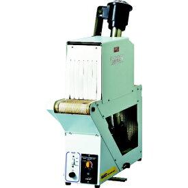 白光 HAKKO 白光 ヒーティングマシンFV−101 100V 平型プラグ FV101-81