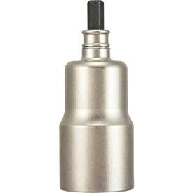 TJMデザイン タジマ 太軸ソケット 32×36 12角 FS3236-12K