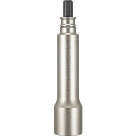 TJMデザイン タジマ 太軸ソケット 24スーパーロング 12角 FS24SL-12K
