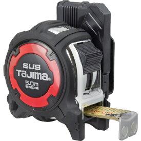 TJMデザイン タジマ 剛厚セフGステンロックマグ25 5.0m GASFGSLM25-50