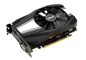 ASUS エイスース NVIDIA RTX2060搭載 ASUSビデオカード PH-RTX2060-6G PH-RTX2060-6G【バルク品】 [PHRTX20606G]
