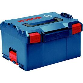 BOSCH ボッシュ ボッシュ ボックスL(エルボックスシステム) L-BOXX238N