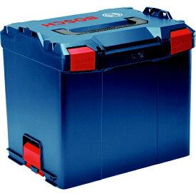 BOSCH ボッシュ ボッシュ ボックスLL(エルボックスシステム) L-BOXX374N