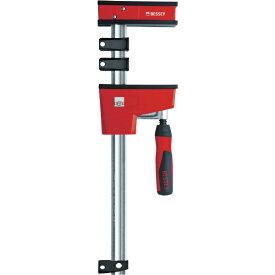 ベッセイ BESSEY ベッセイ 木工用クランプ KRE型 開き600mm KRE60-2K
