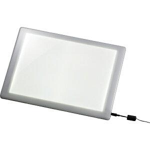 マイツ・コーポレーション MAITZ MAITZ LED透写台 A3判型 LT-4530L
