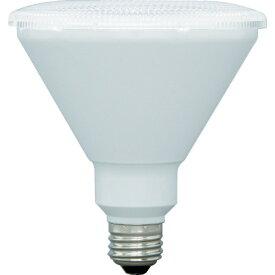 アイリスオーヤマ IRIS OHYAMA IRIS LED電球 ビームランプ 150形相当 昼白色 LDR12N-W-V4