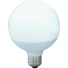 アイリスオーヤマ IRIS OHYAMA IRIS LED電球 ボール電球タイプ 40形相当 昼白色 400lm LDG4N-G-4V4