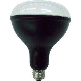 アイリスオーヤマ IRIS OHYAMA IRIS 568663LED電球投光器用3000lm LDR27D-H-E39