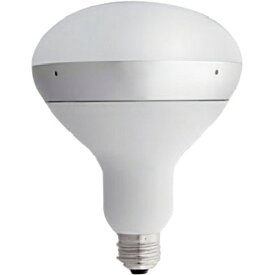 アイリスオーヤマ IRIS OHYAMA IRIS E26口金 バラストレス水銀灯160W代替 LDR1020V10L8-H/16WH2