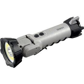 TJMデザイン タジマ LEDワークライトG301 LE-G301