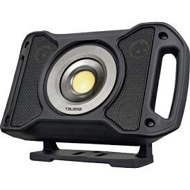 TJMデザイン タジマ LEDワークライトR401 LE-R401