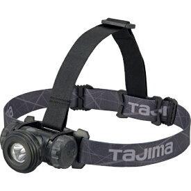 TJMデザイン タジマ LEDヘッドライトM155D LE-M155D