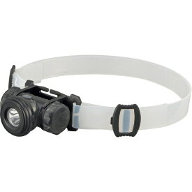 TJMデザイン タジマ LEDヘッドライドM155D−SP LE-M155D-SP