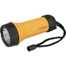 TJMデザイン タジマ LEDハンドライトK252 LE-K252