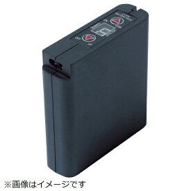ジーベック XEBEC ジーベック 空調服 大容量バッテリーセットLIULTRA1−999−888 LIULTRA1-999-888