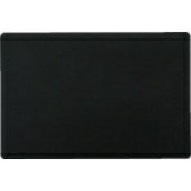 光 HIKARI 光 両面ブラックボード 枠なし MBDN64